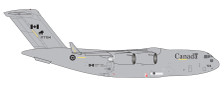G2CAF646 | Gemini200 1:200 | C-17 Globemaster III Canadian AF 77004, 'Buffalo Logo' | is due: April / May 2017