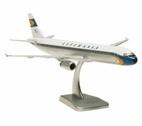 LH25 | Hogan Wings 1:200 | Airbus A321 Lufthansa D-AIDV, 'Retro'