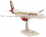 HGAB07 | Hogan Wings 1:200 | Airbus A320 Air Berlin / Etihad D-ABDU