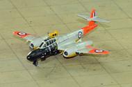 SF358 | SkyFame Models 1:200 | Gloster Meteor NF.11 RAF WD767, Woomera Australia