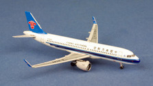 ACB8545 | Aero Classics 1:400 | Airbus A320neo China Southern B-8545