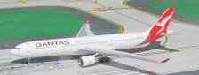 ACVHQPH | Aero Classics 1:400 | Airbus A330-300 Qantas VH-QPH (2017 livery)