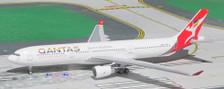 ACVHQPJ | Aero Classics 1:400 | Airbus A330-300 Qantas VH-QPJ, 'Rainbow Roo'