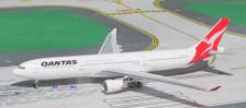 ACVHQPG | Aero Classics 1:400 | Airbus A330-300 Qantas VH-QPG (2000s livery)