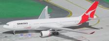 ACVHEBB | Aero Classics 1:400 | Airbus A330-200 Qantas VH-EBB, 'Cityflyer'