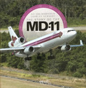 MD11BK | Miscellaneous Books | MD-11-The Story Of- Guy Van Herbruggen/Charles Kennedy