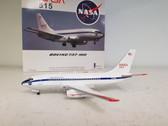 IF731NASA001 | InFlight200 1:200 | Boeing 737-100 NASA N515NA