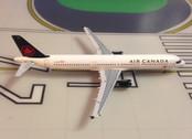 ACCGJWO | Aero Classics 1:400 | Airbus A321 Air Canada C-GJWO