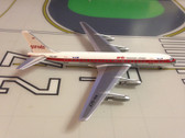 ACPHDCF   Aero Classics 1:400   DC-8-33 Garuda Indonesia PH-DCF (with KLM logo)   is due: May 2017