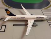 ACDAINA   Aero Classics 1:400   Airbus A320neo Lufthansa D-AINA   is due: May 2017