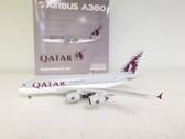 PH11374 | Phoenix 1:400 | Airbus A380 Qatar A7-APC