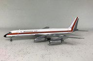 AL2001 | InFlight200 1:200 | Convair CV-990 Modern Air N5615 (with stand)