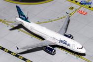 GJJBU1657   Gemini Jets 1:400   Airbus A320 jetBlue N537JT, 'Hi-Rise'