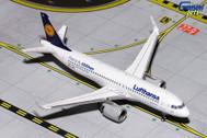 GJDLH1610   Gemini Jets 1:400   Airbus A320neo Lufthansa D-AINC