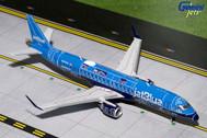 G2JBU661   Gemini 1:200   Embraer E-190 jetBlue N304JB, 'Blue Print'