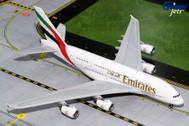 G2UAE674   Gemini 1:200   Airbus A380 Emirates A6-AUF