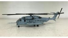 AVFS-1605015 | 1:144 | CH-53E Super Stallion #22, 'Black Knights' (S14 Models)