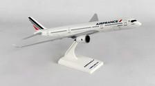 SKR893 | Skymarks Models 1:200 | Airbus A350 Air France
