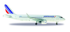 530606 | Herpa Wings 1:500 | Airbus A320 Air France  F-HEPH | is due: September / October 2017