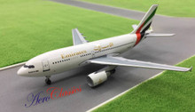 ACA6EKA | Aero Classics 1:400 | Airbus A310-300 Emirates A6-EKA | is due: June 2017