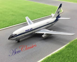 ACEPIRH | Aero Classics 1:400 | Boeing 737-200 Iran Air EP-IRH | is due: June 2017