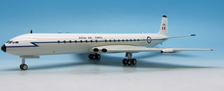 IFCLCOMRAF001 | ARD200 1:200 | DH 106 Comet C4 RAF XR399,' Clevelands Exclusive' 90 pcs. | is due: August 2017