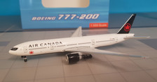 A5CFNNH | Aero 500 | Boeing 777-200LR Air Canada C-FNNH