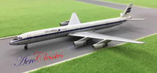 ACTFFLF | Aero Classics 1:400 | DC-8-63 Icelandair TF-FLF | is due: August 2017