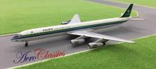 ACN912R | Aero Classics 1:400 | DC-8-61 Saudia N912R
