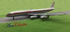 A2ECARA | Aero Classics 200 1:200 | DC-8-52 Iberia (delivery colours) EC-ARA
