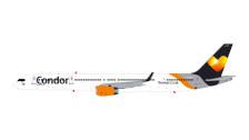 G2CFG073   Gemini200 1:200   Boeing 757-300 Condor D-ABOJ