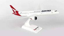 SKR860 | Skymarks Models 1:200 | Boeing 787-9 Qantas