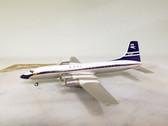 CA13B | Western Models UK 1:200 | Britannia 300 BOAC G-AOVT