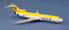 ACXATHU | Aero Classics 1:400 | Boeing 727-200 TAESA XA-THU