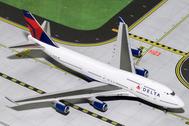 GJDAL1640 | Gemini Jets 1:400 | 747-400 Delta N662US | is due: September 2017