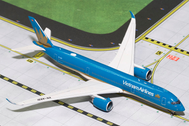 GJHVN1678 | Gemini Jets 1:400 1:400 | Airbus A350-900 Vietnam Airlines VN-A891 | is due: September 2017
