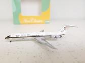 AC159118 | Aero Classics 1:400 | DC-9-30 US Navy 159118