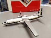 A2N7808M | Aero Classics 1:200 | FH-227 Mohawk N7808M