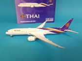 PH11405 | Phoenix 1:400 | Boeing 787-9 Thai HS-TWA