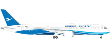 530958 | Herpa Wings 1:500 | Boeing 787-9 XiamenAir B-1567 | is due: January / February 2018