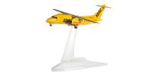 551359-001 | Herpa Wings 1:200 | Dornier 328-300 ADAC Ambulance D-BADA