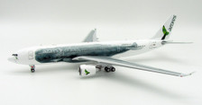 IFCLS4332001 | InFlight200 1:200 | Airbus A330-200 Azores Airlines CS-TRY (with stand) | is due: November 2017
