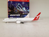 PH04160 | Phoenix 1:400 | Boeing 787-9 Qantas VH-ZNA