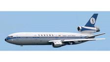 AC19204 | Aero 500 1:500 | DC-10-30 Sabena OO-SLA (delivery colours)