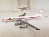 AC19142 | Aero Classics 200 1:200 | DC-8-20 Aeronaves Mexico XA-XAX