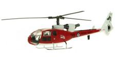 AV7224009 | Aviation 72 1:72 | Westland Gazelle Royal Navy XX436 CU-39, 705 NAS Culdrose, 'Gordon'