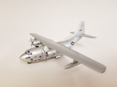 SC347 | Sky Classics 1:200 | C-123B Provider USAF 4641, 376th TAS, 'Troop Carrier' | is due: January 2018