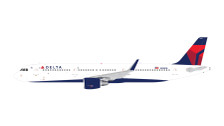 GJDAL1723 | Gemini Jets 1:400 1:400 | Airbus A321 Delta N302DN | is due: January 2018