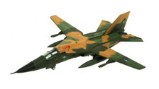 AV72FB004 | 1:144 | F-111 Aardvark USAF 60025 (by Aviation Inceptor)