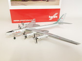 559089   Herpa Wings 1:200 1:200   Tupolev Tu-95MS 'Bear H' Russian Air Force,184th regiment / 6950th Donbass Red Banner Air Base,''Smolensk' RF-94178/29 Red (die-cast)
